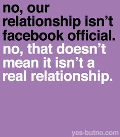 facebook...i'm pretty sure this fits a certain conversation i had the other day! facebook causes soo much drama!
