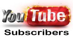 http://xn--80acseal2bza.xn--p1ai/shop/15284-djetskije-aksjessuary Buy YouTube Subscribers