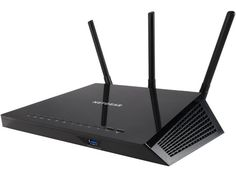 Top 15 Wireless Routers in 2017 Wifi Router, Wireless Router, Usb, Cable Modem, Wi Fi, Campaign, Amazon, Console, English