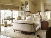 estilo barroco muebles de dormitorio de madera diseo de muebles ideas de muebles muebles clsicos muebles muebles italianos