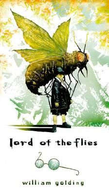 Special to the Southern List: 3/02/2014: Lord of the Flies