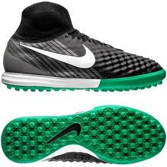 more photos 30c0c 983af Сороконожки Nike MagistaX Proximo II DF TF. Купить сороконожки для футбола Nike  MagistaX Proximo II DF TF (843958-002), цена, фото, отзывы   Футбольная ...