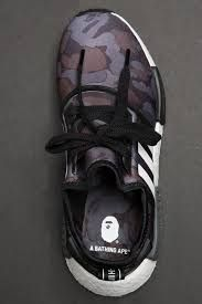 14 Best cool shoes images | Adidas, Shoes, Sneakers