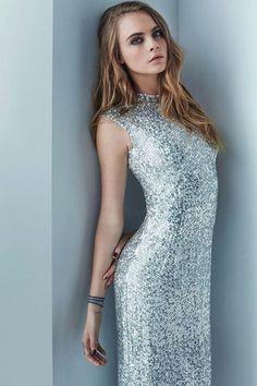 カーラ・デルヴィーニュの美しすぎる画像まとめ♡女子向け♡ - NAVER まとめ