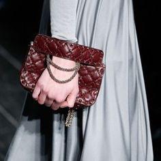 Fabulous handbags review