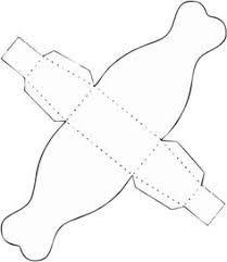 Výsledok vyhľadávania obrázkov pre dopyt Tuxedo Dress Groom Bridal Wedding Party Favor Gift Ribbon Candy Boxes sablon