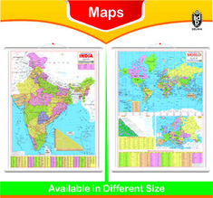 One of the oldest educational publishers of children books, maps, atlases and pictorial charts. Name Of Vegetables, Spice Chart, Indian Freedom Fighters, Nouns And Pronouns, Flower Chart, Nursery Teacher, India Map, General Knowledge Facts