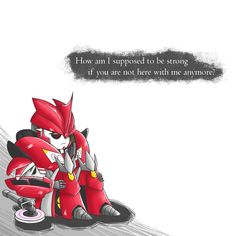 :'( by peng-ko on deviantART Crying in a corner over here don't mind me :'(