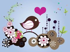 spring-bird-layout