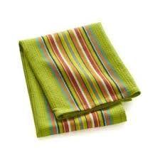 striped dish towels - Google Search