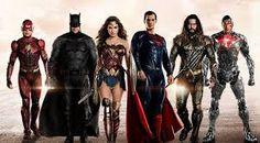 Justice League Justice League movie, Justice League full m., League Justice League movie, Justice League full m. Justice League 2017, Watch Justice League, Batman Vs Superman, Mundo Superman, Batman Arkham, Batman Art, Batman Robin, Joss Whedon, Jason Momoa