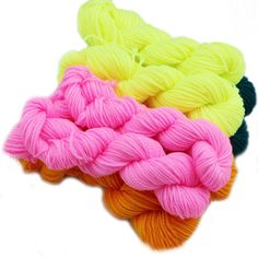 Polyester for Knitting Baby Knitting Wool Hand-knitted Needle Work Wool Yarn Hand Crocheted Blanket Elastic #>=#>=#>=#>=#> Click on the pin to check out discount price, color, size, shipping, etc. Save and like it!