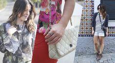 Compre os meus looks - minha lojinha no enjoei http://www.dropsdasdez.com.br/drops-estilo/compre-os-meus-looks-minha-lojinha-no-enjoei/