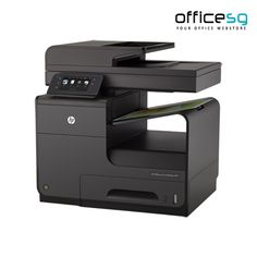 Whether you're after a cheap all-in-one inkjet printer, an advanced model with wireless connectivity and a colour touchscreen or a good photo printer, we've listed the best models around to help you make your choice. Printer Scanner, Laser Printer, Inkjet Printer, Best Photo Printer, Printer Price, Hp Officejet Pro, Multifunction Printer, Best Printers, Best Model