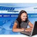 Guide for choosing a good web designer company Seo Marketing, Best Web, Web Design, Design Web, Website Designs, Site Design