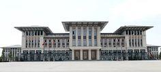 Ankara'nın Kimlik Bunalımı!