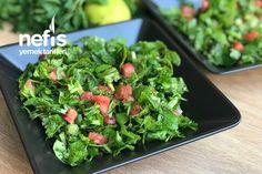 Seaweed Salad, Ethnic Recipes, Food, Cases, Essen, Meals, Yemek, Eten