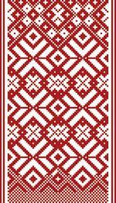 Картинки по запросу latvian patterns