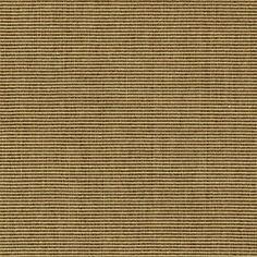 """46"""" Linen Tweed"""