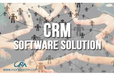 Customizable CRM is one of the best software providing all round support related to customer relationship management and CRM Software Solutions for both small and big companies