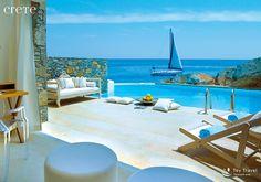 ➬ საბერძნეთი/კრეტა ➬ მოგზაურობის პერიოდი  ✈ 16.06-23.06 ✈  ➬ დაჯავშნეთ დღეს და დაისვენეთ საუკეთესო ფასად სეზონზე! ➬ შეგიძლიათ ისარგებლოთ განვადებით (საქართველოს ბანკი,თიბისი ბანკი)  16.06-23.06  ➡ Nikos Hotel  2* -418 € (BB) PHOTOS ➡https://booki.ng/2oaItoS  ➡Aglaia Apartments -428 € (RO) PHOTOS ➡https://booki.ng/2pagEl7  ➡Tsalos Beach Hotel 3* -435 € (RO) PHOTOS ➡https://booki.ng/2p0z0Fu  ➡Blue Sky Apartments 2* -439 € (RO) PHOTOS ➡https://booki.ng/2oooFP2  ➡Klio Apart Hotel 4* -456 € (RO)…