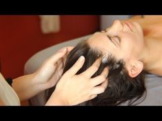 Body to body massage is an innovative idea that offers complete relaxation for mind and body. There are various methods are available which give you peace of mind and a relaxed body but massage services are more than that. Massage For Men, Deep Massage, Massage Tips, Face Massage, Massage Benefits, Massage Therapy, Health Benefits, Massage Quotes, Castor Oil For Hair