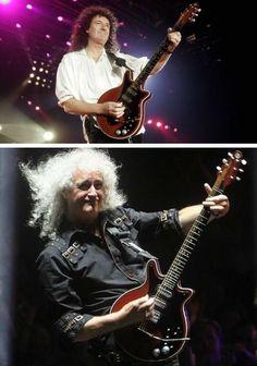 always the besr Queen Ii, I Am A Queen, Save The Queen, Freddie Mercury, Paul Rodgers, Queen Brian May, Queen Photos, We Will Rock You, Queen Band