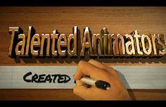Make a Video. Amazing Animated Video Maker - GoAnimate.