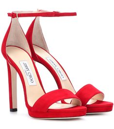 jimmy choo heels and hose Stiletto Heels, High Heels, Shoes Heels, Heels Outfits, Stilettos, Shoes Sneakers, Flats, Ankle Strap Heels, Ankle Straps