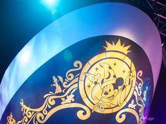 Countdown to Disney Fantasy | Popular Cruising
