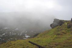 Top-Reiseziel: Isla de Pascua, Rapa Nui, Osterinsel - Chile