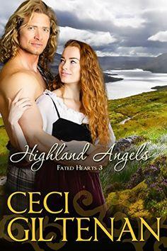 Highland Angels (Fated Hearts Book 3) by Ceci Giltenan http://www.amazon.com/dp/B017UNEQB8/ref=cm_sw_r_pi_dp_LTrTwb09BCN85