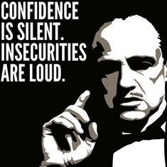 The best quotes from The Godfather