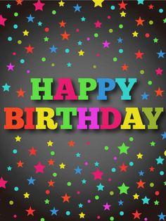 Best birthday Wishes Quotes Happy Birthday Baby, Happy Birthday Pictures, Happy Birthday Messages, Happy Birthday Greetings, Birthday Love, Birthday Greeting Cards, Happy Birthday Neighbor, Happy Birthday Beautiful Friend, Card Birthday