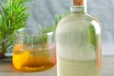 rye-and-pine-old-fashioned-crdt-emily-han