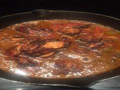 Authentic Jamaican Brown Stew Chicken Recipe - Food.comKargo_SVG_Icons_Ad_FinalKargo_SVG_Icons_Kargo_FinalKargo_SVG_Icons_Ad_FinalKargo_SVG_Icons_Kargo_FinalKargo_SVG_Icons_Ad_FinalKargo_SVG_Icons_Kargo_FinalKargo_SVG_Icons_Ad_FinalKargo_SVG_Icons_Kargo_FinalKargo_SVG_Icons_Ad_FinalKargo_SVG_Icons_Kargo_FinalKargo_SVG_Icons_Ad_FinalKargo_SVG_Icons_Kargo_Final