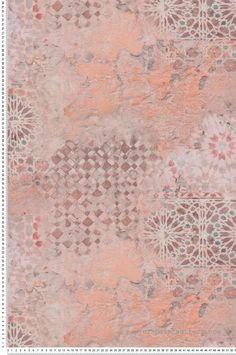 170 idees de papier peint baroque en