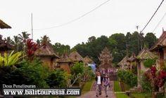 Paket Bali Klasik Special | Bali Tour Asia http://balitourasia.com/paket-bali-klasik-special/