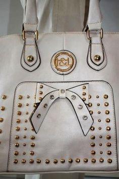 Rhinestone Designer Fashion Handbag – Jewels Hangbag Hut