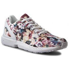 Sneakersy HEAVY DUTY - Shepherd White Marvel, Sneakers, Shoes, Tennis Sneakers, Sneaker, Zapatos, Shoes Outlet, Women's Sneakers, Shoe