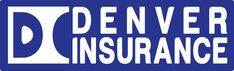 Proud to be a Colorado Insurance Company     Get an Instant Quote Here