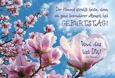 Die 11 Besten Bilder Zu Geburtstag Im Himmel Geburtstag Im
