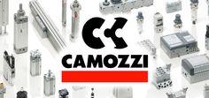 """Italijanska kompanija """"Camozzi"""" investirala je u Šabac kupovinom hale od 7000 metara kvadratnih u Slobodnoj zoni.   #šabac #investicija #inovacija #pneumatic #automation #carina #zona #posao #zaposlenje #inženjer #srbija #serbia #beograd #novisad #nis #valjevo #loznica #cer #mačva #badovinci"""