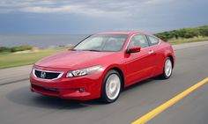 Top 20 used cars in the US