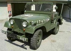 army jeep Old Jeep, Jeep Jeep, Jeep Truck, Eugene The Jeep, Scott Thomas, Jeep Accessories, Jeep Wrangler Unlimited, Four Wheel Drive, Zoom Zoom
