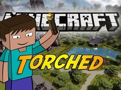 Minecraft Mod Showcase Torched Minecraft Mods Minecraft Mod
