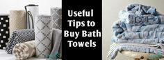 Cheapest Place to Buy Wholesale Bath Towels