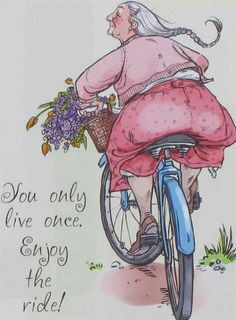 ❥ Wishing everyone a Happy New Year! Enjoy the ride it is the only one we get! Birthday Greetings, Birthday Wishes, Birthday Cards, Penny Black Karten, Getting Old, Make Me Smile, Funny Quotes, Inspirational Quotes, Stamp