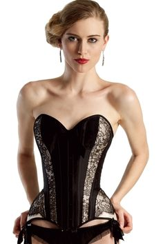 37632bd4f28 393 Best Corset Awesomeness images in 2019