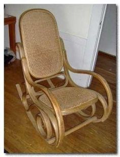 16 best handmade wooden rocking chairs uk images on pinterest